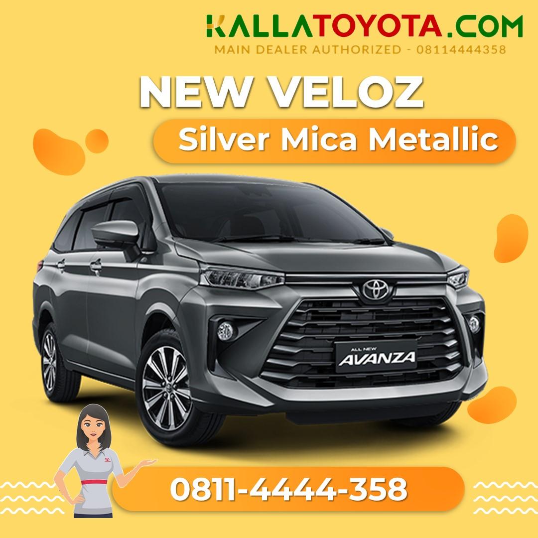 New Sienta