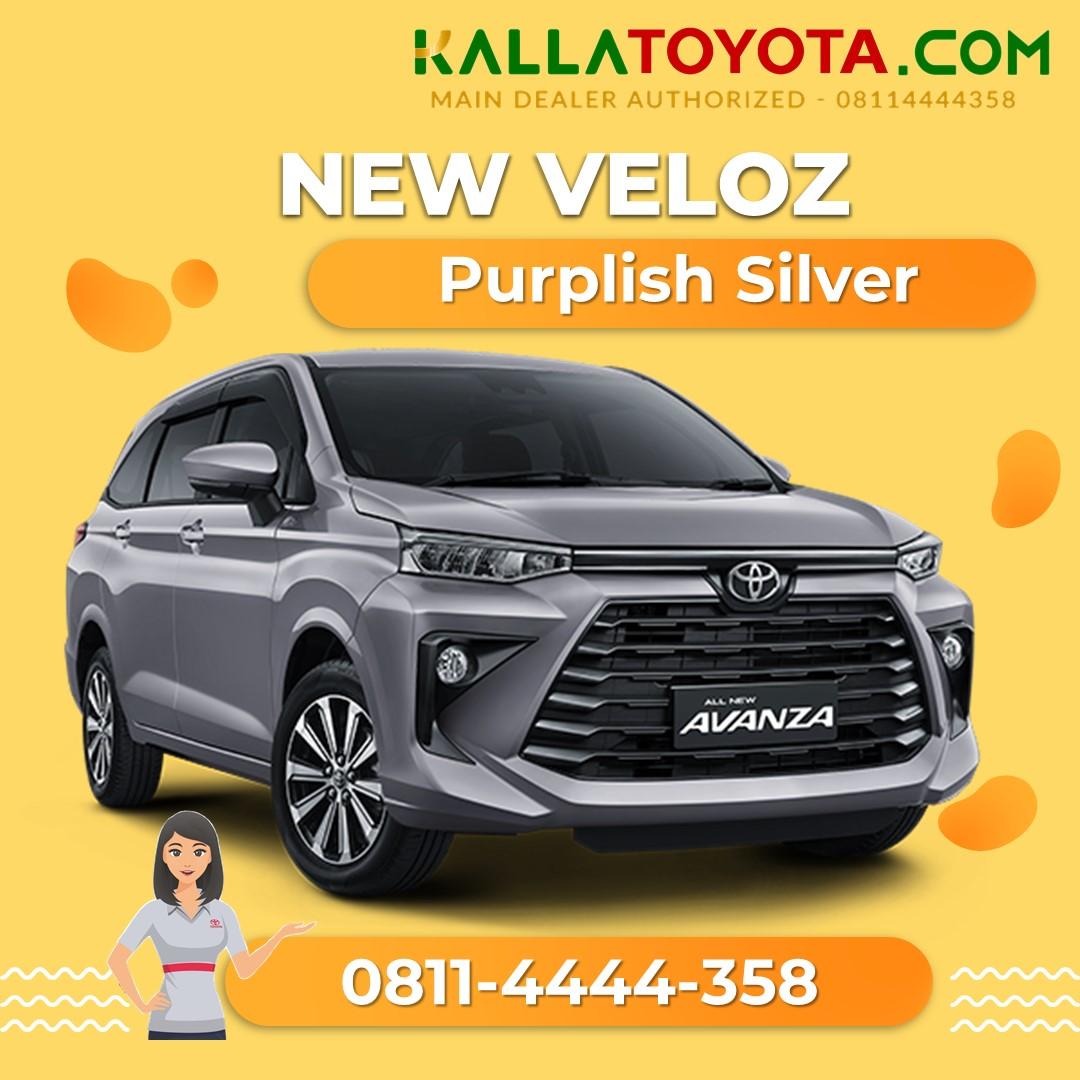 All New Rush